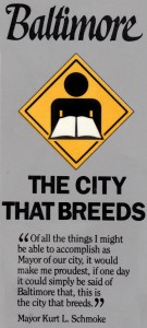 city that breeds