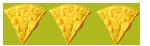 3-nachos