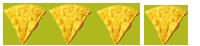 4-nachos