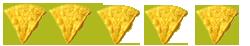 5-nachos