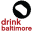 Drink Baltimore