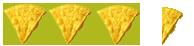 3andahalf-nachos