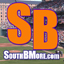 South Bmore
