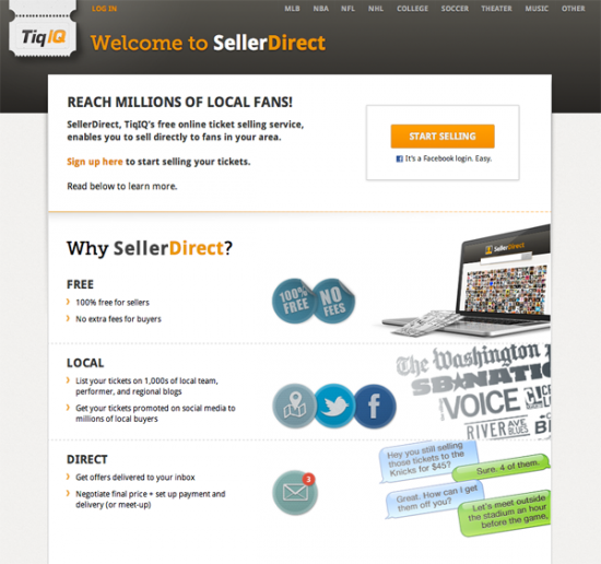SellerDirect_Landing_Small