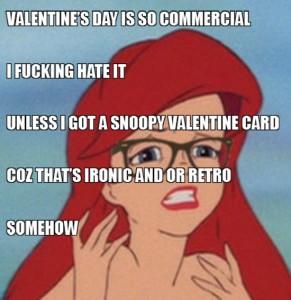 hipster-valentine