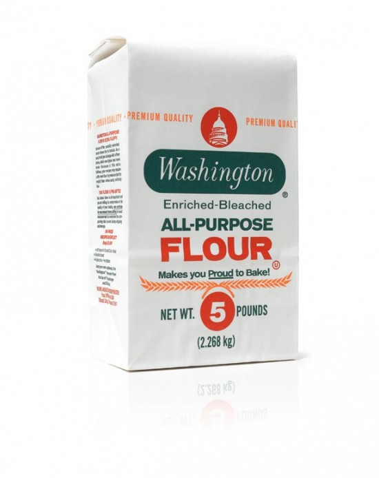 Washington Flour