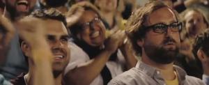 "New Beach House video ""Wishes"" is weird wild stuff"