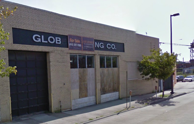 Globe Brewing building to be destroyed, Little Havana a burgeoning power player
