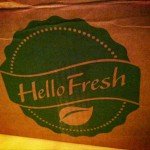 Hello Fresh Gift Card Giveaway Bonanza 2000