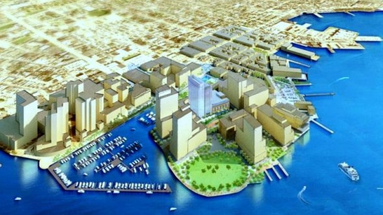 Put your money where your mouth is: the ultimate Harbor Point roundup