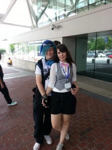 Octavia and DJ Pwn-3