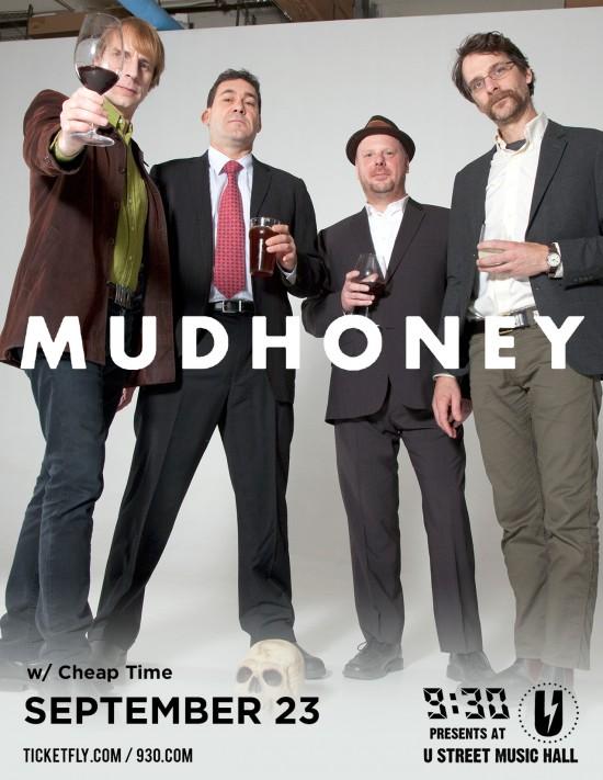 MudhoneyF
