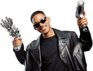 will-smith-men-in-black-2-fade-haircut