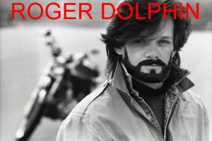 CTB Podcast Episode 26: Roger Dolphin Mellencamp