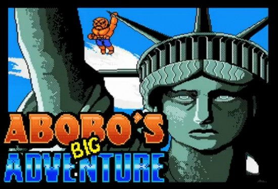 Abobos-big-adventure610