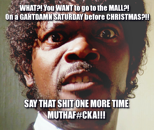 What the Holidays Mean and 10 Things We Hate About Them!
