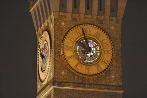 CTB Podcast Episode 46: DudeBromo Seltzer Tower
