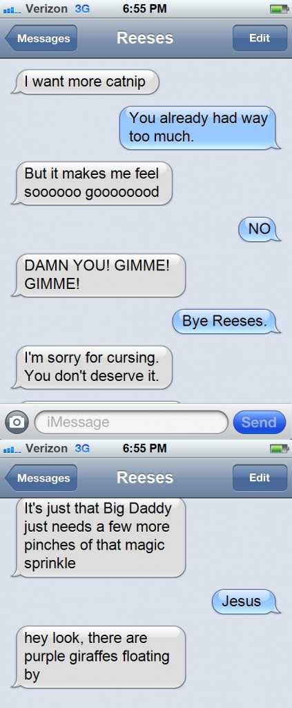 ReesesText12.png