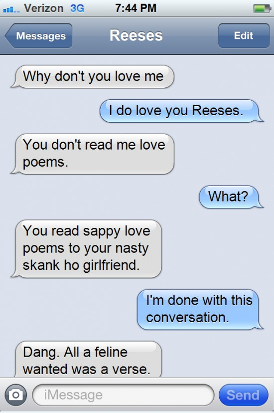 ReesesText5.png