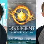 TBD Episode 13: The Best Divergent