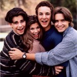 TBD Episode 24: Tremendous BoyMeetsWorld Dissection