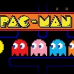 CTB Podcast 65: It Was Pac-Man Outside