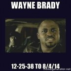 CTB Podcast 72: Everyday Is Wayne Brady