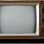 TBD Episode 39: Television, Bad! Discuss.