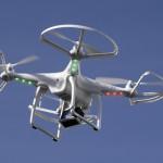 CTB Podcast 92: Diabetes Drone