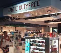 CTB Podcast 101: Tahiti Liquor Store