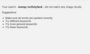 CTB Podcast 108: Bumpy McFickyFeck