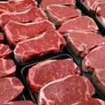TBD Episode 54: Meat Matter Meat