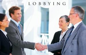 CTB Podcast 120: A One Man Lobbyist Group