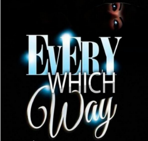 CTB Podcast 133: Every Which Way