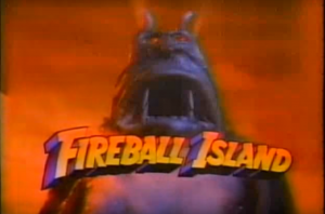 CTB Podcast 131: What is Fireball Island?