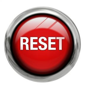 CTB Podcast 153: Reset Day