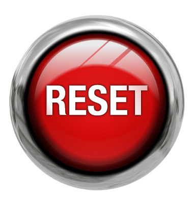 CTB Podcast 153: Reset Day