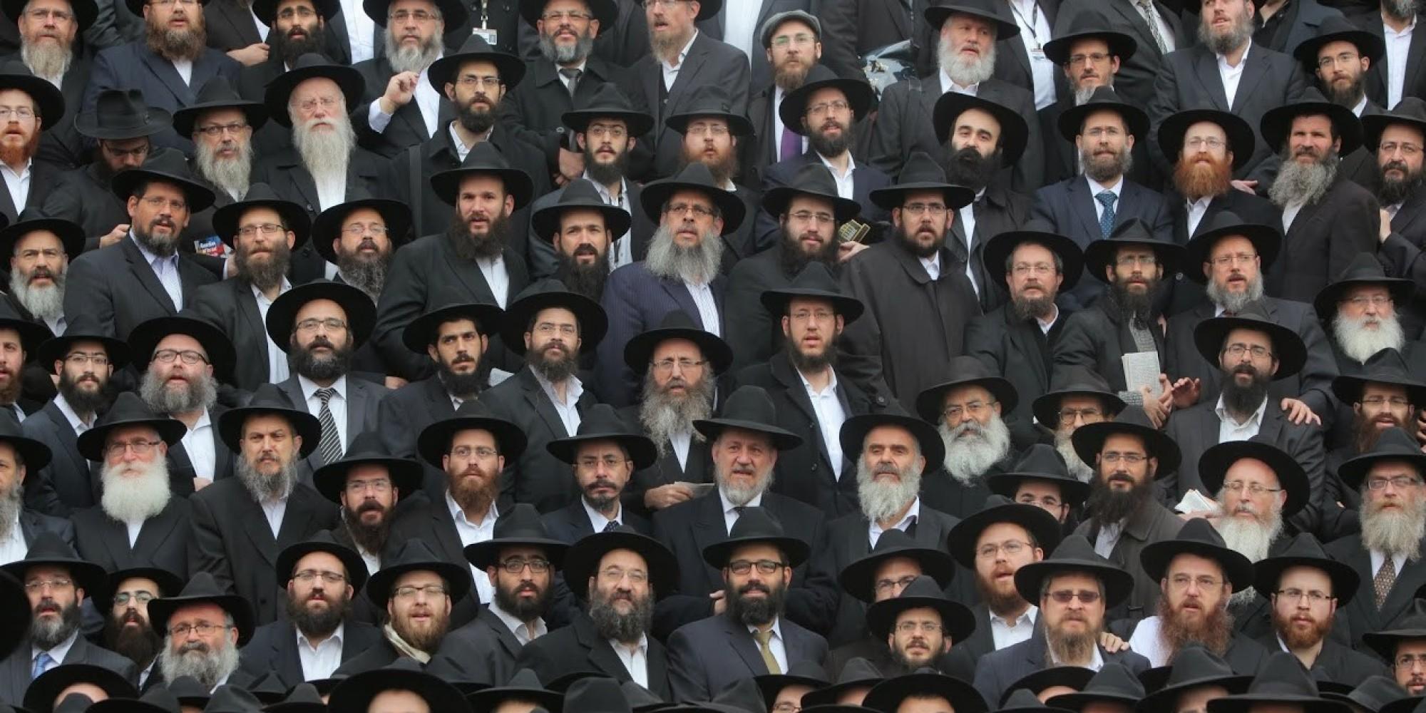 CTB Show 176: Power Rangers Rabbi Squad