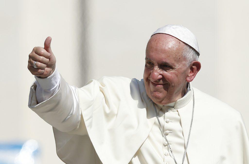 CTB Show 197: Papal Merkin