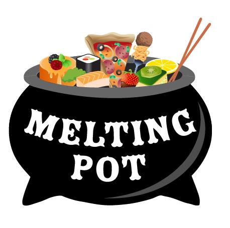 CTB Show 198: A Melting Pot of Garbage